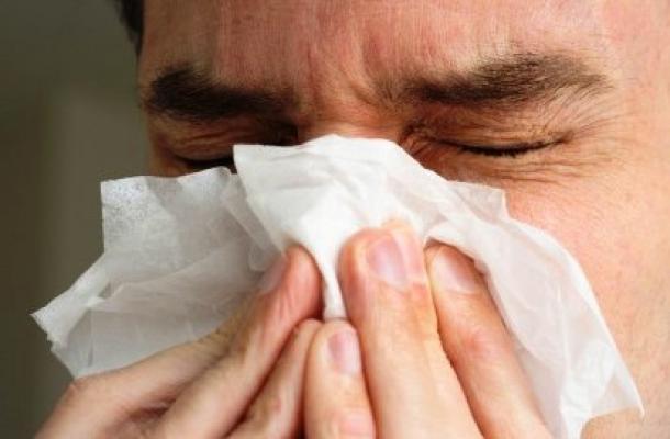 منذ بداية العام الجاري.. الأنفلونزا الوبائية تقل شخصين فقط في أوكرانيا