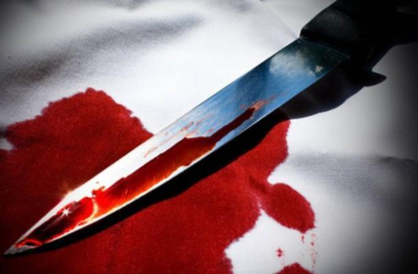 طالب أردني يقتل زميله الأردني في مدينة تشيرنوفتسي غرب أوكرانيا