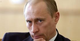 خطف معارض روسي في العاصمة الأوكرانية كييف