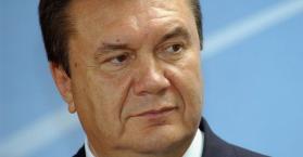 أوكرانيا تبدأ مقاضاة فيكتور يانوكوفيتش وسبعة من رموز نظامه غيابيا