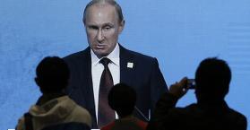 تحليل: البحث عن إطار أمني كمخرج من الأزمة الأوكرانية