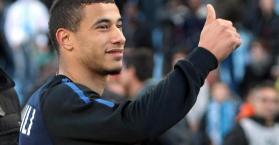 المغربي بلهندة يغيب عن مباراة دينامو كييف الأوكراني لرفضه السفر إلى الأراضي المحتلة