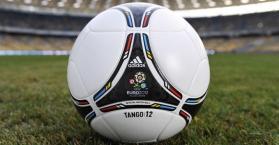 تحذير من انتشار مرض الحصبة في أمريكا بعد نهاية بطولة اليورو 2012