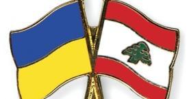 وسط توقعات بنقلهن إلى سوريا.. اختطاف أوكرانيات في لبنان