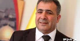 السفير الأسعد: نطمح إلى الاعتراف بالجالية الفلسطينية كأقلية قومية في أوكرانيا