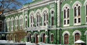 أبرز جامعات ومعاهد مدينة أوديسا في أوكرانيا