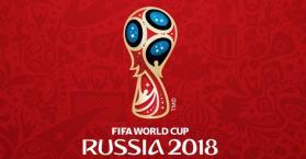 أوكرانيا تدعو إلى مقاطعة مونديال 2018 في روسيا
