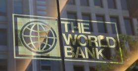 في ظل أزمتها الاقتصادية.. أوكرانيا تعزز تعاونها مع البنك الدولي