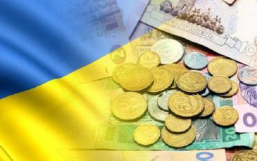 أوكرانيا تعلن عن إفلاس 55 بنكا في البلاد