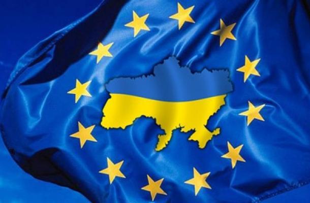 الاتحاد الأوروبي يهدد بعدم توقيع اتفاقية للتعاون السياسي والتجاري مع أوكرانيا